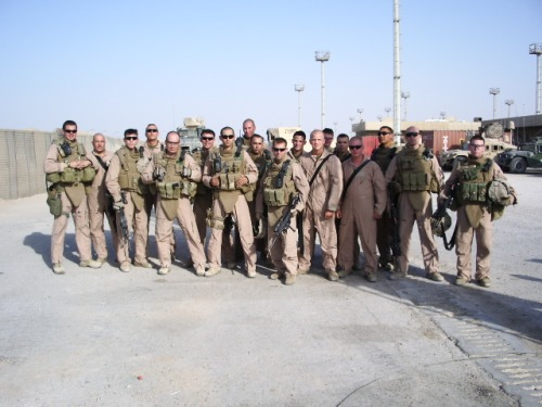 howell-in-iraq-2.jpg