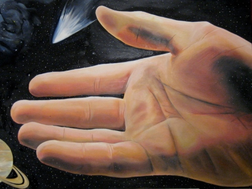 hand-of-god-in-space