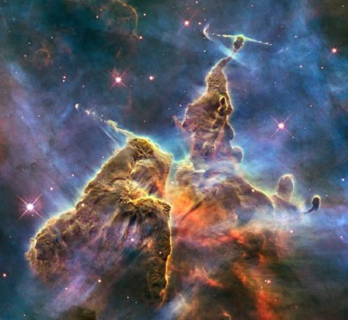 20-Years-of-Hubble-Telescope
